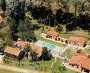 Posada Camino Real Hotel