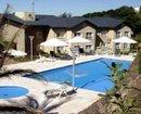 Hotel and Casino Howard Johnson Rio Ceballos