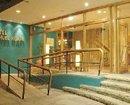 Nahuel Huapi Hotel