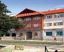 Tres Reyes Hotel