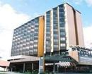 Mercure Apartaments Itacorubi Hotel