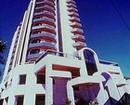 Parthenon Lindacap Hotel