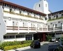 Costa Norte Ponta Das Canas Hotel