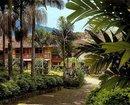 Mercure Paraty Santa Clara Hotel