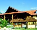 Pontal De Ocapora Hotel