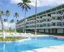 Dorisol Porto De Galinhas Resort