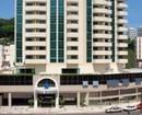 Caesar Business Botafogo Hotel