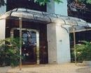 Leblon Inn Residence Service Hotel