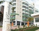 Promenade Paradiso Hotel