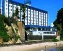 Salvador Praia Hotel