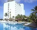 Sofitel Salvador Hotel