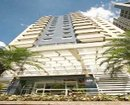 Riema Saint Charbel Suites & Life Hotel