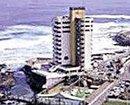 Gavina Hotel