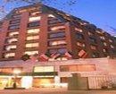 Tarapaca Hotel