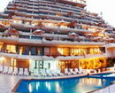 Playa Paraiso Hotel