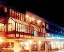 Rayantu Hotel