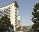 Plaza El Bosque Park & Suites Hotel