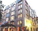 Fundador Hotel[Duplicate 223394]