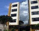 La Mancha Hostery Hotel
