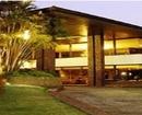 Yacht And Golf Club Hotel