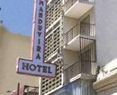 Manduvira Hotel