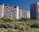 Alba Caracas Hotel