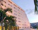 Tamanaco Inter-Continental Hotel