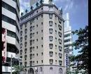 Strix Hotel