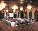 SHERATON SANA A HOTEL