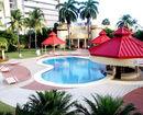Crowne Plaza Trinidad