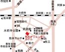 Kumamoto Oriental Hotel