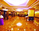 RONGWEI BUSINESS HOTEL