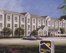 Microtel Inn and Suites Marietta