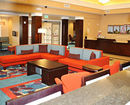 Residence Inn Columbus