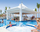Riu Emerald Bay All Inclusive