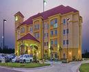 La Quinta Inn and Suites Mt Pleasant