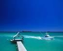 Le Paradise Cove Hotel & Spa