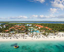 Dreams Palm Beach Punta Cana All Inclusive