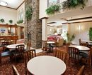 Holiday Inn Express Marion