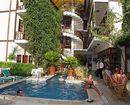 Hotel Karyatit