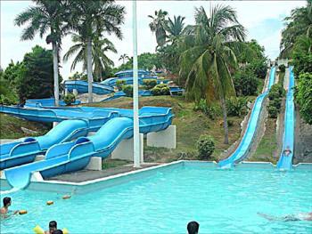 Gran festivall all inclusive resort manzanillo hotel mexico colima hotels colima infos colima hotels colima infos sciox Gallery