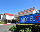 Motel 6 Irvine