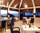The Dreamland Luxury Villa and Spa