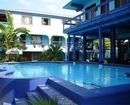 Coconuts Caribbean Resort