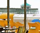 Holiday Inn Charleston-on The Beach