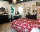 Villa il Torrino