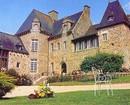 Château de Brélidy