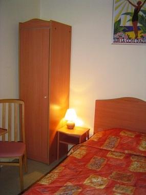 hotel restaurant de belgique hotel menton france prix r servation moins cher avis photos. Black Bedroom Furniture Sets. Home Design Ideas