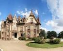 Château de la Râpée
