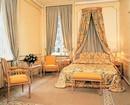 Château-Hôtel André Ziltener